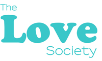 The Love Society